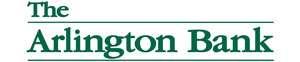 Arlington Bank Tri-Village Chamber Premier Sponsor