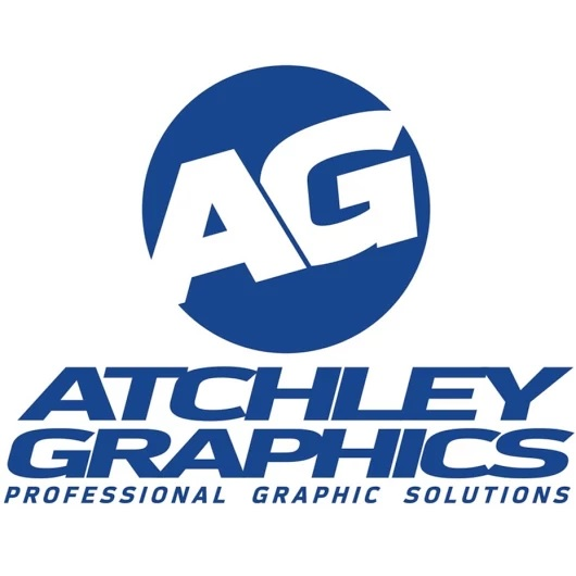 Atchley Graphics Professional Graphic Solutions