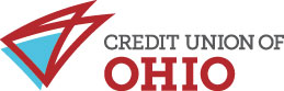 Credit Union of Ohio Tri-Village Chamber Premier Sponsor