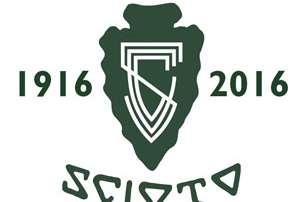 Scioto Country Club Tri-Village Chamber Premier Sponsor