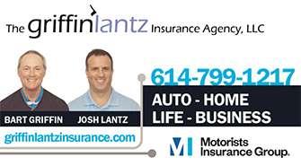 Griffin Lantz Insurance Agency in Dublin