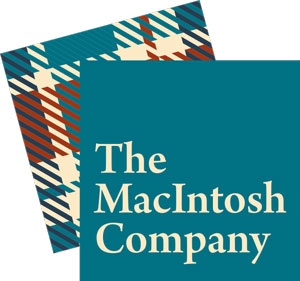 The MacIntosh Company Tri-Village Chamber Premier Sponsor