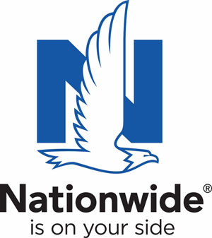 Nationwide Tri-Village Chamber Premier Sponsor