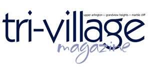Tri-Village Magazine Tri-Village Chamber Premier Sponsor