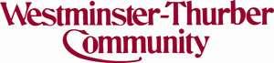 Westminster-Thurber Community Tri-Village Chamber Premier Sponsor