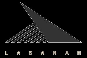 Lasanan Strategic Digital Marketing Agency