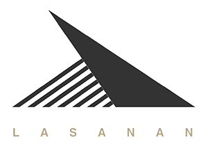 Lasanan Strategic Digital Marketing Agency