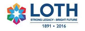 Loth Tri-Village Chamber Partner