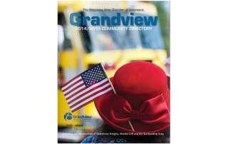 Grandview Community Directory
