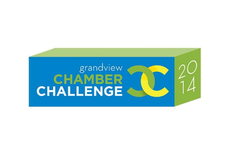 Chamber Challenge Awards