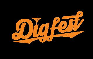 Grandview Digfest
