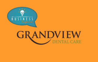 Grandview Dental Business Inspires
