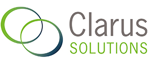 Clarus Solutions for businesses