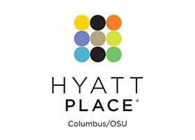 Hyatt Place Columbus/OSU
