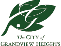 City of Grandview Heights, Ohio
