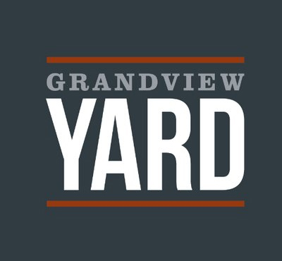 Grandview Yard Columbus Ohio