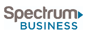 Spectrum business internet and cable and phone