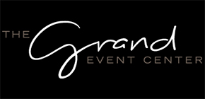 The Grand Event Center Grandview Yard, Columbus