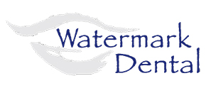 Watermark Dental Columbus Ohio