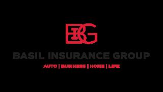 Basil Insurance Group Columbus Ohio