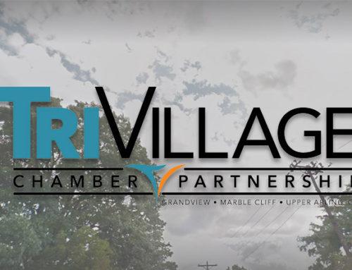 Tri-Village Coat Drive 2018