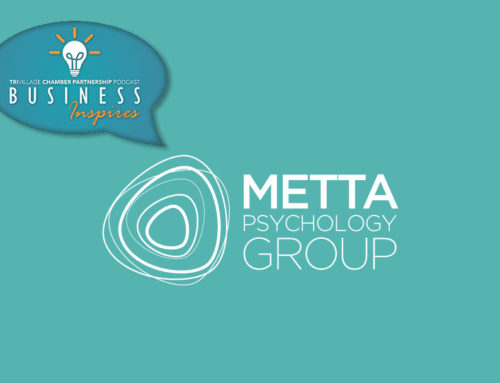 Metta Psychology – Business Inspires