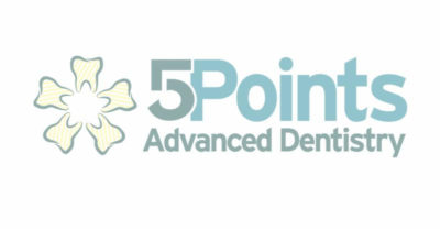 5 Points Advanced Dentistry