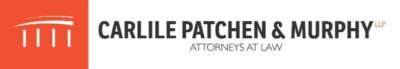 Carlile Patchen & Murphy LLP