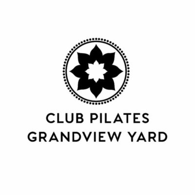 Club Pilates Grandview Yard
