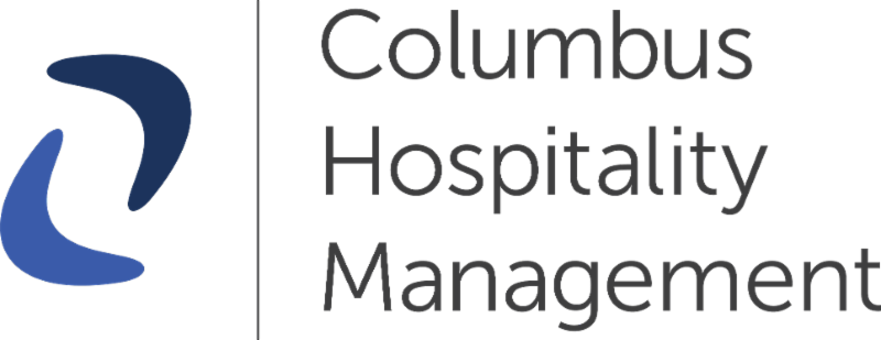 Columbus Hospitality Management