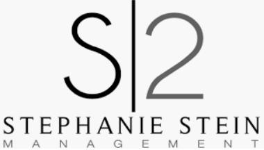 Stephanie Stein Management