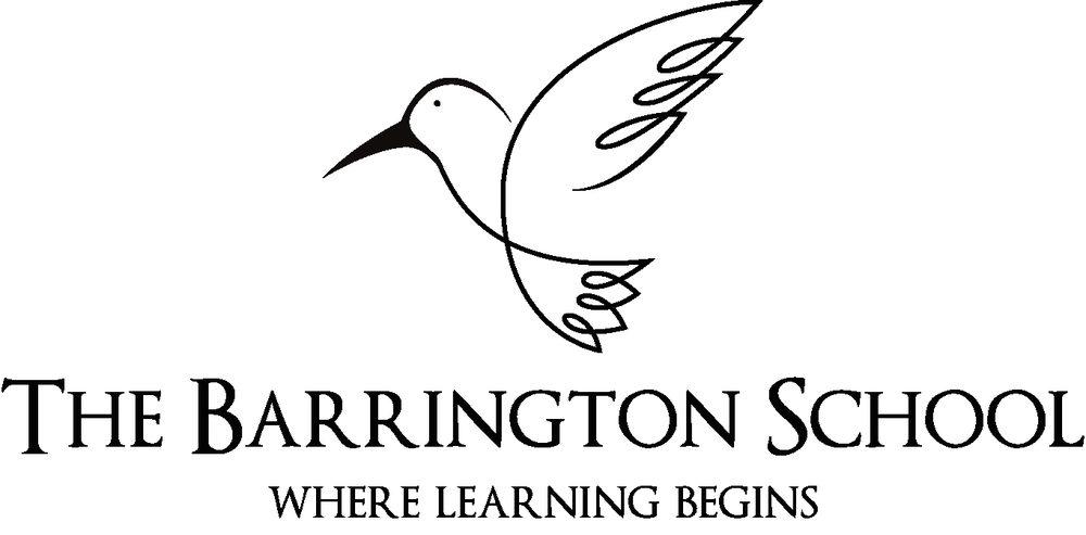 The Barrington School