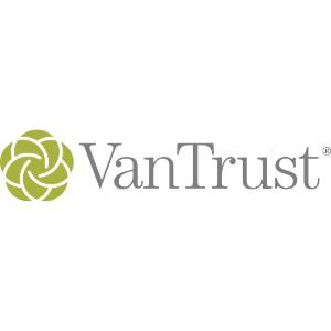 VanTrust