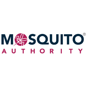 Mosquito Authority of Greater Columbus