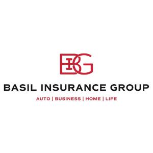 Basil Insurance Group