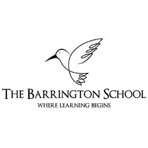 The Barrington School