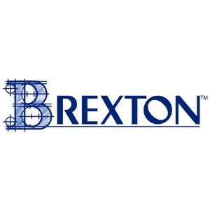 Brexton Construction