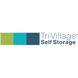 Tri-Village Self Storage