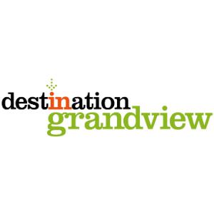 Destination Grandview Premier TVCP Member