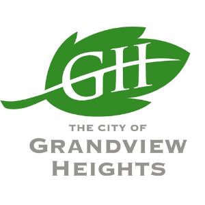 City of Grandview Heights, Ohio