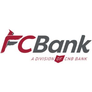 FC Bank