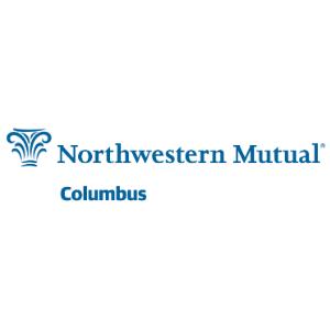 Northwestern Mutual Columbus