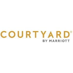 Courtyard by Marriott Columbus/OSU