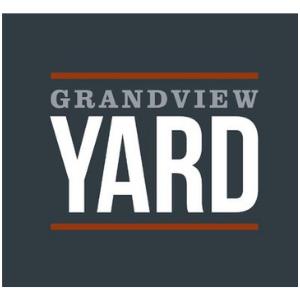 Grandview Yard Columbus Ohio