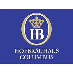 Hofbrauhaus Columbus