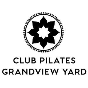 Club Pilates Grandview Yard