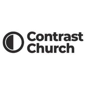 Contrast Church